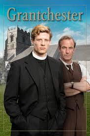 Grantchester (2014) Temporada 5