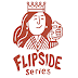 Upstreet Craft Brewing Releases Details on Flipside Series