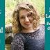 GET TO KNOW US - Meet Laurel Leurquin