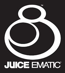 topi juice ematicmcap downstreet