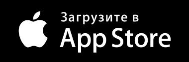Спасибо Сбербанк приложение для iOS