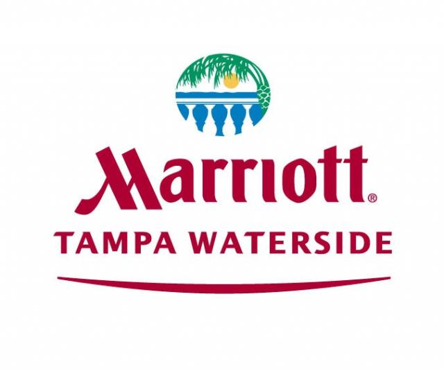 Hotel Jobs List To Marriott Tampa Downtown USA Server