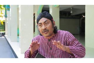 Agama dan Budaya Tak Bisa Dipisahkan dalam Sejarah Islam di Indonesia 1