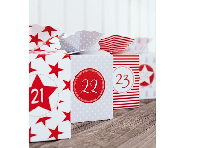 https://www.paperflair.de/Neu/adventskalender-set-ALC42.html