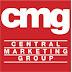 งานสัญญาจ้าง CMG ทำงานสัปดาห์ละ 5 วัน