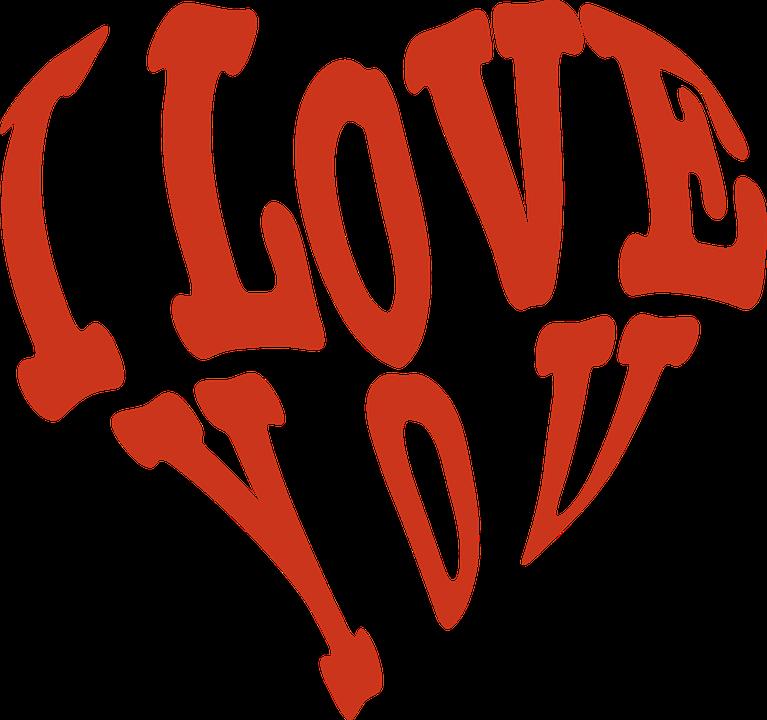 Nah Kata Kata Cinta Romantis Buat Pacar Tersayang Kata Puisi