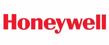 Honeywell Off Campus 2019 Drive