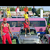 VIDEO | Rayvanny Ft. Diamond Platnumz - Mwanza