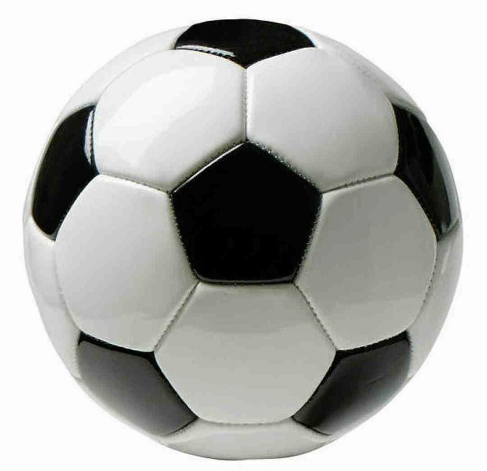 space relics coupe du monde de football le ballon telstar de 1970 et 1974. Black Bedroom Furniture Sets. Home Design Ideas