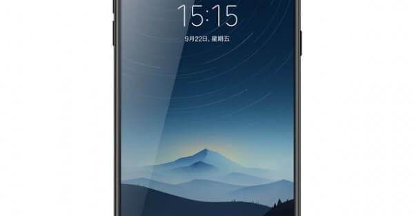 Fix Phone Repair Firmware (4Files) Samsung Galaxy C8 SM-C7100