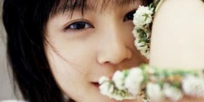 Rahasianya Kecantikan Tubuh Wanita Jepang