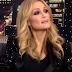 Η Νατάσα Θεοδωρίδου στο «The 2Night Show» (23/11/2016)