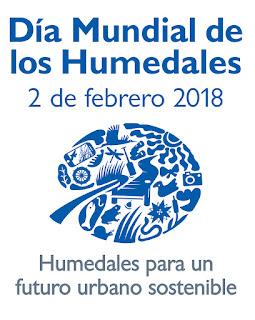 Día Mundial de los Humedales 2018, Día Ramsar 2018, Conoceris, Madrid, Excursiones Aitor, Manzanares, rutas guiadas, observación de la naturaleza, Madrid, fauna,