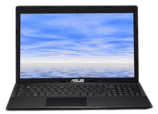Asus R503U Drivers windows 7 32bit and 64bit, windows 8.1 32bit and 64bit and windows 10 32bit and 64bit
