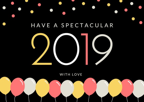 New year wishes messages greetings 2019 in english hindi new new year wishes messages greetings 2019 in english and hindi m4hsunfo