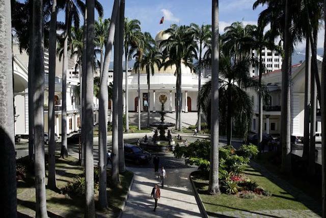ULTIMA HORA AN aprueba voto de censura contra Zapatero