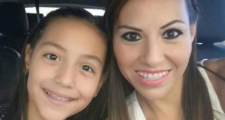 Grupo armado privan de la libertad a madre e hija en Reynosa, Tamaulipas.