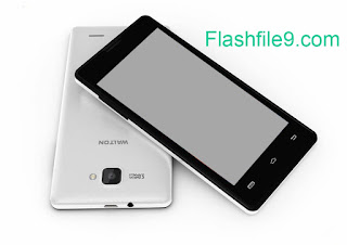 Very Popular Bangladeshi Brand Mobile Phone Walton Primo NF Plus good quality Smart phone. sometime all of smart phone common problem device is slowly. phone is auto restart.  if you remove your device battery without turn off sometime device operating system is corrupted. after turn on your phone device is not working properly.  so if you want to fix your device you need to upgrade or flash your phone. download this latest version of flash file below on this page. before download this flash file you need flash tool for Walton Primo Download Link Here  After Finish Download  install This Driver Open Flash Tool                 Open Download Agent and select MTK_AllinOne_DA                 Open scatter_loading and select scatter file Software-Ã MT6592_Android_scatter.txt                  Chose Firmware Upgrade and click on Download and connect USB cable with mobile you phone most be turn off                  After That Now Start Downloading                  wait until shows Firmware Upgrade , then installation is completed.               Before Flash or upgrade your device don't forget backup your all of user data. after flashing or upgrading all data will be lost. you can't recovery your user data.