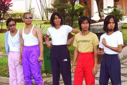 Perpecahan 5 Grup Band Indonesia Yang Paling Menyakitinya Fansnya