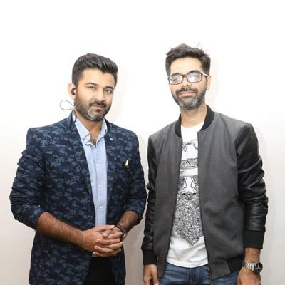 Sachin Jigar songs, daughter, gujarati songs, coke studio, songs download, gujarati songs download, songs list, mtv unplugged, laadki, gujarati, saibo, laadki  mp3, coke studio, wiki, unplugged