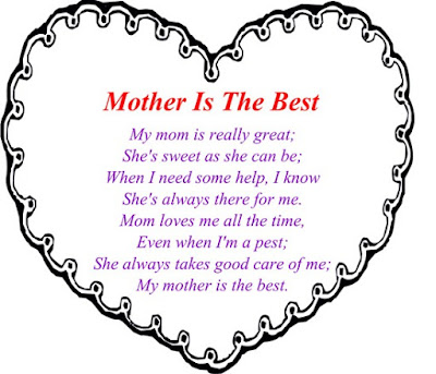 happy mother's day for first time moms quotes