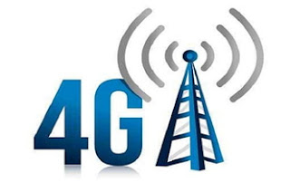 MTN-commences-test-run-of-4G-LTE-service