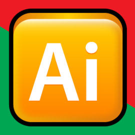 illustrator cs5 shortcuts keys, illustrator cs5 shortcuts keys command, illustrator cs5 shortcuts keys for windows, illustrator cs5 shortcuts keys command for windows,