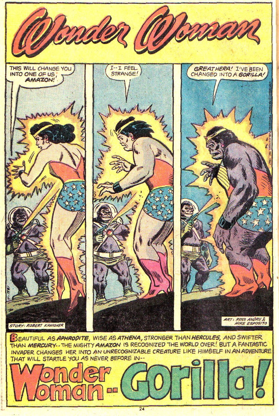 DC Special (1975) issue 16 - Page 24