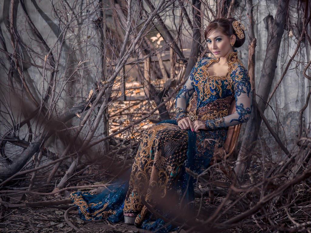 batik indonesia yang diklaim negara lain batik indonesia yang go internasional batik indonesia yang diklaim oleh malaysia batik indonesia yg mendunia batik indonesia yang mendunia perfect body shape model