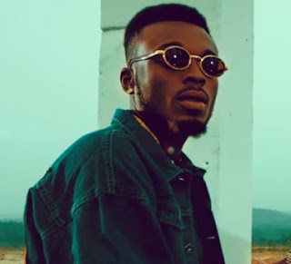 Working With Davido Requires Patience, Persistence And Diligence – Producer, Fresh VDM
