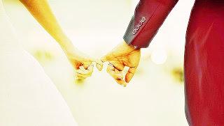 Arti Mimpi Menikah Dengan Teman atau Kawan