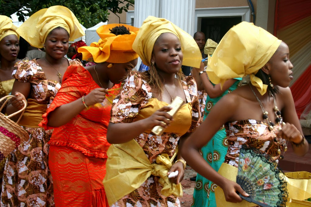 Image result for african women dancing