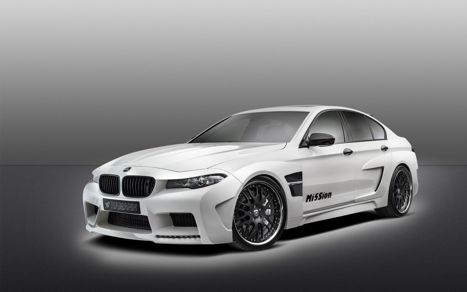 Best BMW Cars HD Wallpapers