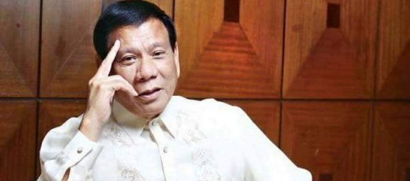 Duterte Aims That Working Abroad Should Just Be AN Option Not A Need. Read It Here!