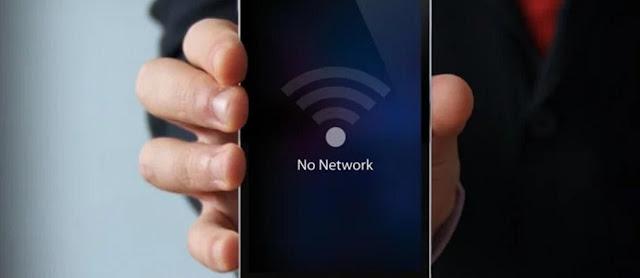 Hal Yang Harus Di Cek Jika HP Tidak Bisa Akses Internet All Operator All Smartphone
