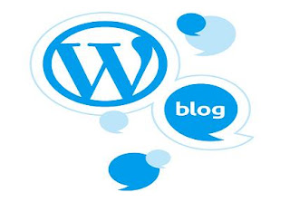Make Your Wordpress Blog Famous