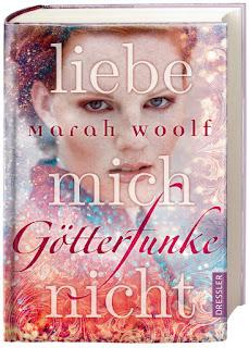 http://www.buecherwanderin.de/2017/05/rezension-woolf-marah-gotterfunke-liebe.html