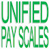 Unified Pay Scales for Government Servants of Pakistan