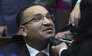 Παραδοχή Τουρκίας: Η ΜΙΤ απήγαγε 80 γκιουλενιστές από 18 χώρες