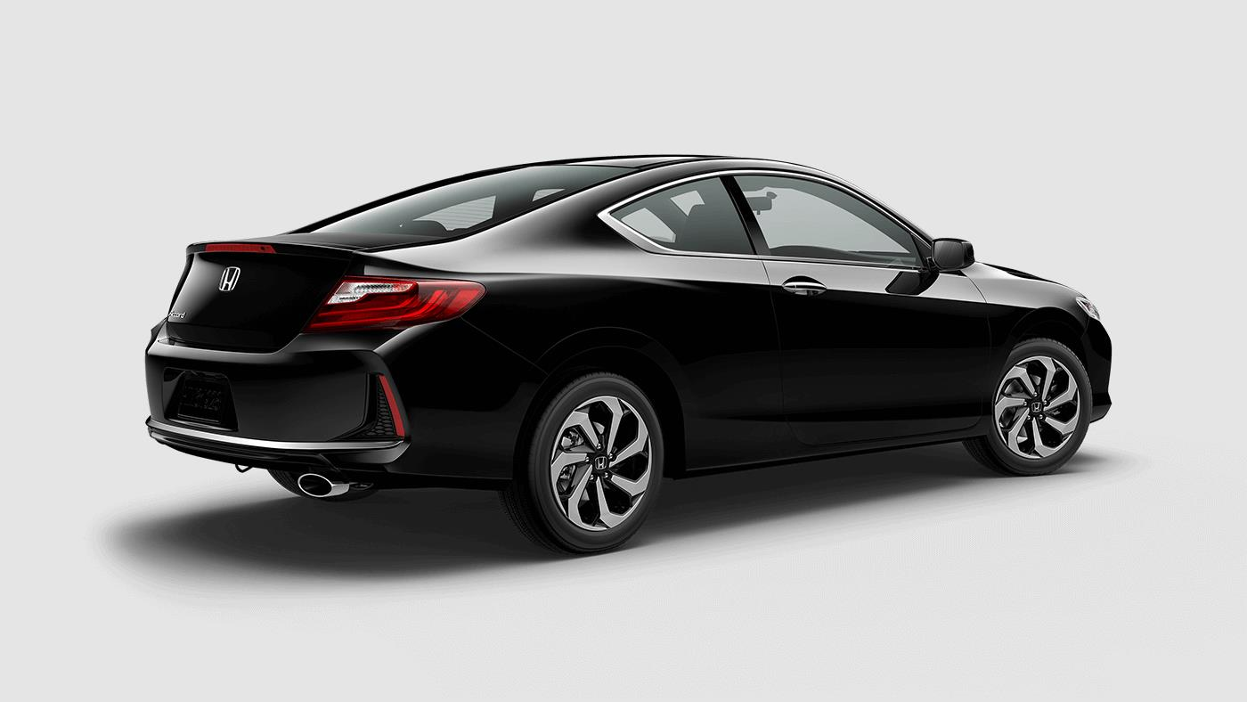 Whatu0027s New: The Accord Hybrid Returns To The Lineup For 2017 After A  One Year Hiatus During Which Manufacturing Was Moved From Ohio To Japan.