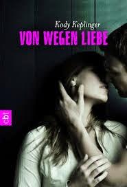 http://teddys-little-world.blogspot.de/2015/01/von-wegen-liebe-kody-keplinger-bucher.html