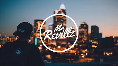 Tom Walker - Leave A Light On ( Dasco & Luca Schreiner #Remix)