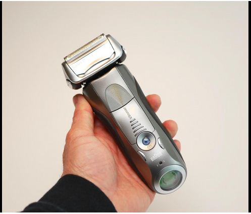 best men beard trimmer 2017 top rated braun shaver reviewed best products. Black Bedroom Furniture Sets. Home Design Ideas