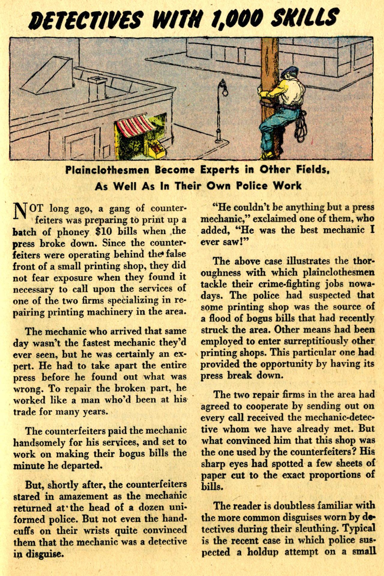 Detective Comics (1937) 230 Page 24