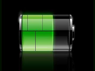 Cara Merawat Baterai Laptop agar Awet dan Tidak Mudah Rusak