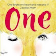 Sarah Crossan: a Case Study in Poetic Excellence