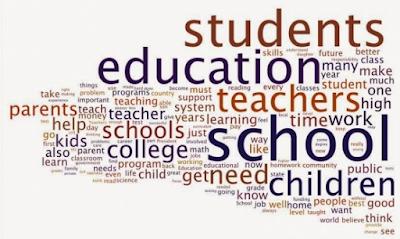 Pengertian Pendidikan Dan Tujuan Pendidikan Secara Lengkap