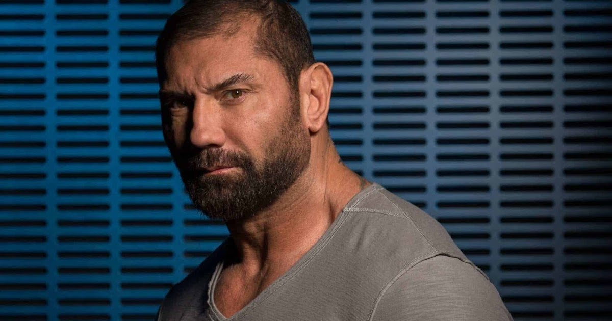 Calvin S Canadian Cave Of Coolness Dave Bautista Joins Dune Reboot