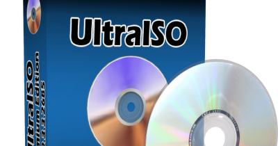 Ultraiso download.