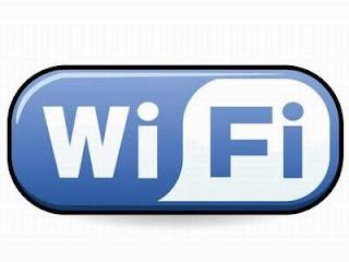 برنامج معرفة الأجهزة المتصلة علي شبكة الواي فاي الخاصة بك